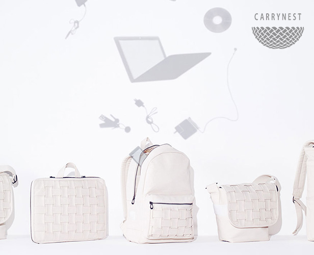 blog_carrynest_01