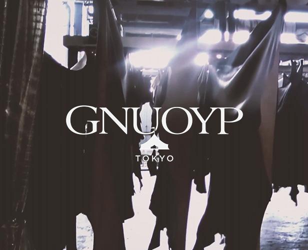 blog_gnuoyp_01