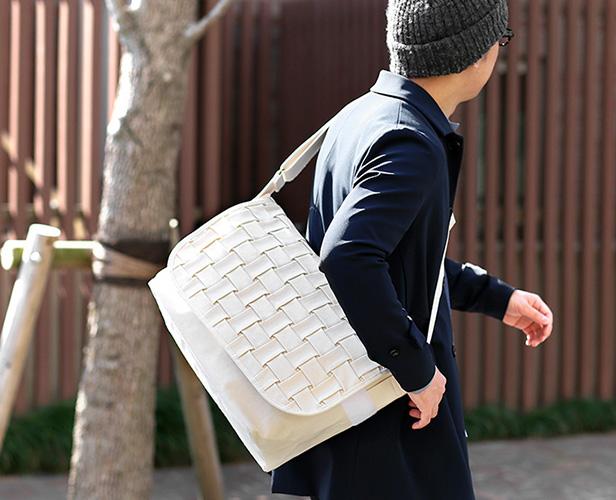 shoulder_bag_b_a616