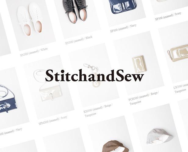 stitchandsew_bl_top