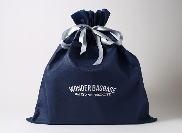won_gift