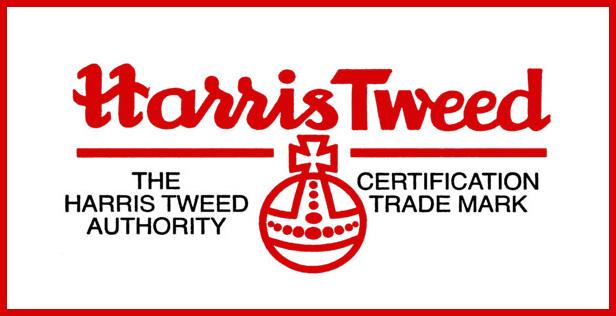 harris_tweed