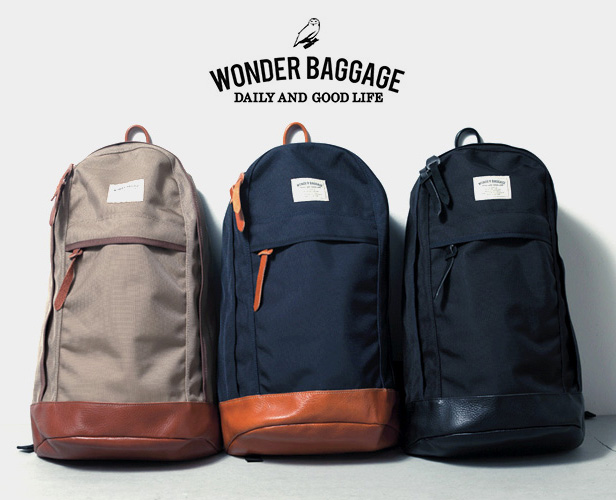 wonder_baggage_bl_top