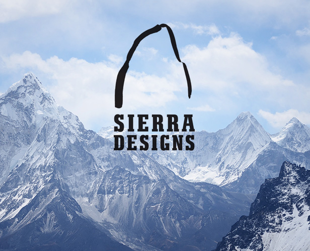 sierra_designs_bl_top