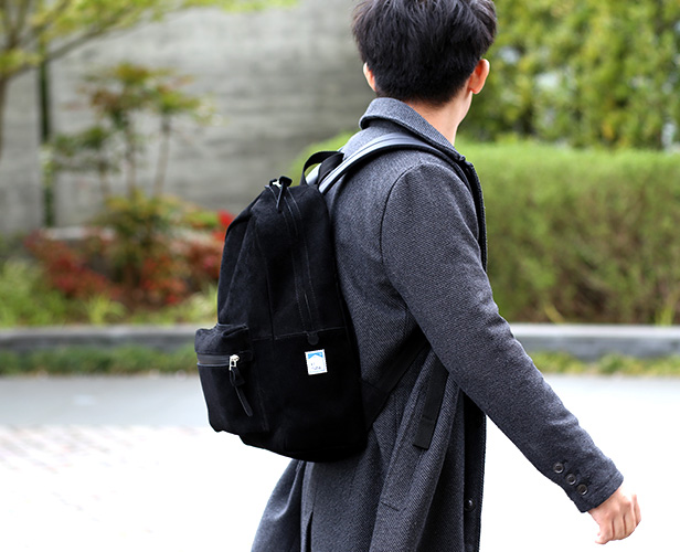 backpack_b_a616