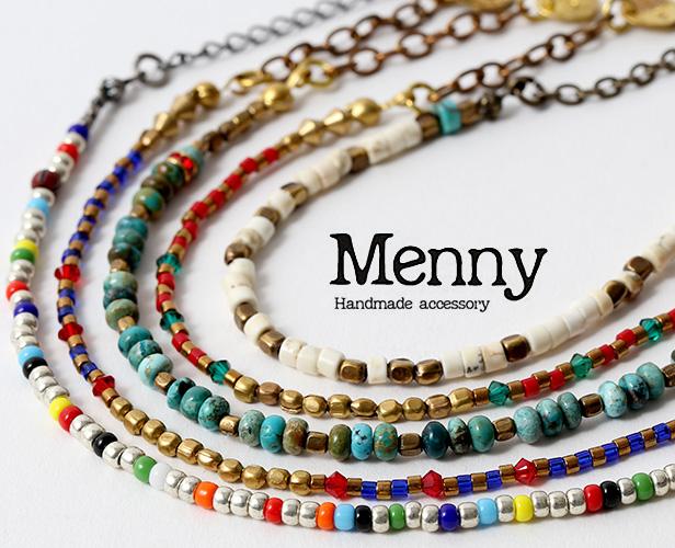 menny_bl_top