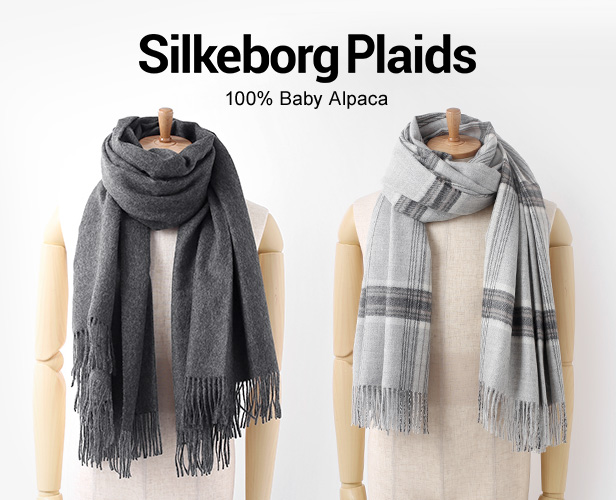 silkeborg_plaids_bl_top