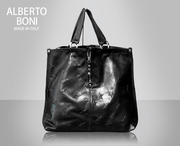 alberto_boni_bl_top