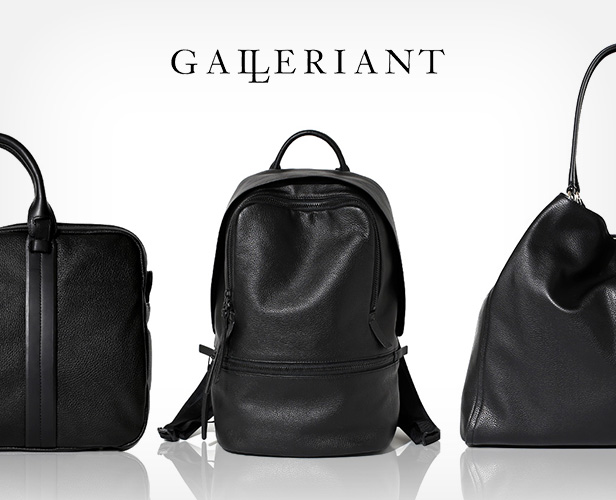 galleriant_bl_top