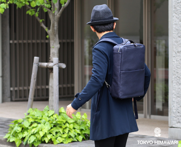 business_backpack_bl_top