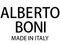 アルベルトボニー