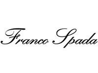 フランコ スパダ