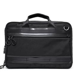 ベルーフバゲージ(beruf baggage) エスコレクション 3way ビジネスバッグ ブラック