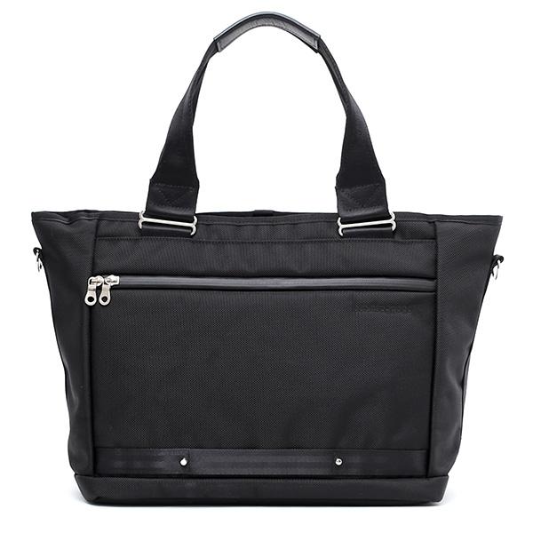 6833cfb5a8081 ベルーフバゲージ(beruf baggage) エスコレクション 2WAY トートバッグ ブラック 28,944円(税込)