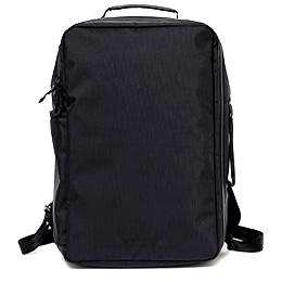 ベルーフバゲージ(beruf baggage) 豊岡鞄 2WAY ビジネスリュック ブラック