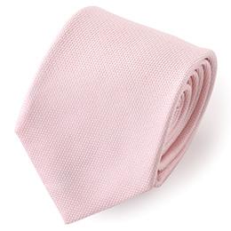 フランコ スパダ(Franco Spada) ネクタイ ピンク