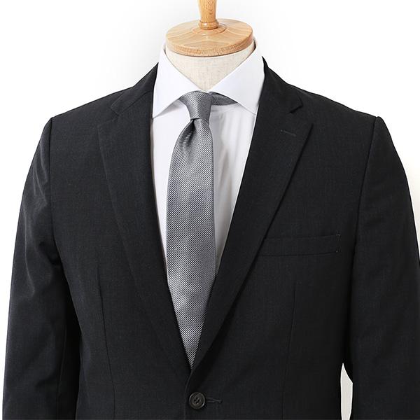 ネクタイ柄