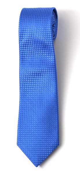フランコ スパダ(Franco Spada) ネクタイ ブルーA